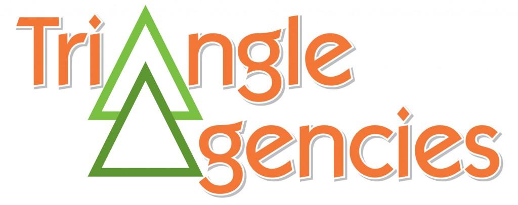 TriangleAgencies_logo_rgb_FA